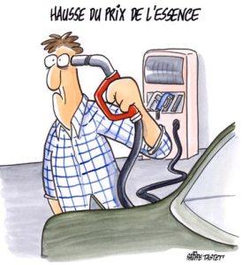 Source: lardeau.net